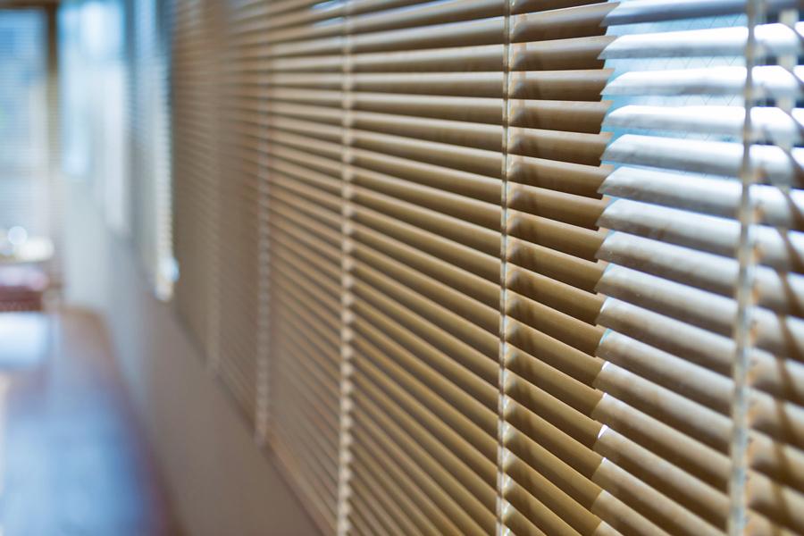 画像:窓関連工事